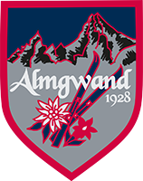 Almgwand